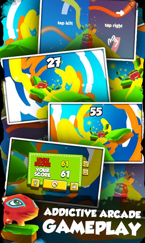 Turtle Warrior: Amazon.es: Appstore para Android