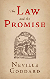 The Law and the Promise (The Neville Collection Book 10)