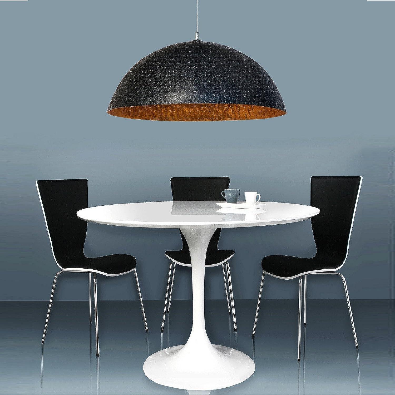 h ngelampe esszimmer. Black Bedroom Furniture Sets. Home Design Ideas