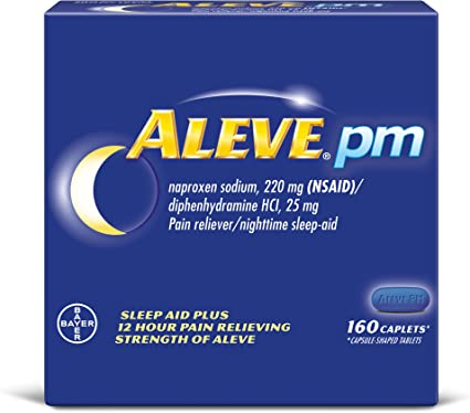 plaquenil tabletas costo
