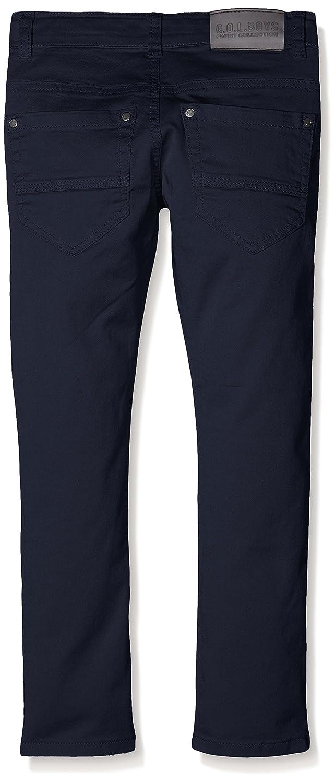 Gol Jungen Jeanshosen Colour-Jeans B01LNMT8QU Jeanshosen Moderne Technologie Technologie Technologie 3d630b