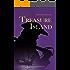 Treasure Island(English edition)【金银岛(英文版)】