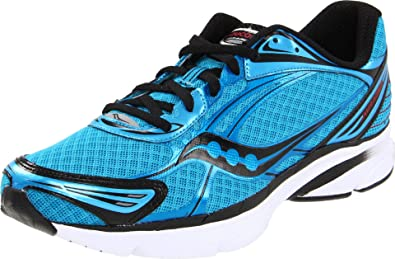 SAUCONY Saucony progrid mirage 2 zapatillas running hombre: SAUCONY: Amazon.es: Zapatos y complementos