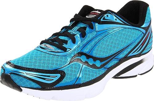 5da37341c4f SAUCONY Saucony progrid mirage 2 zapatillas running hombre: SAUCONY:  Amazon.es: Zapatos y complementos