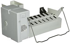 FRIGIDAIRE 5303918344 Rear Icemaker Kit