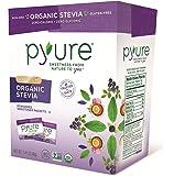 Pyure Sweetener Table Top 40ct