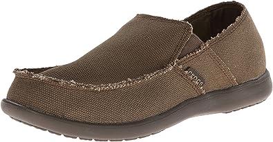 11cb55b2b crocs Men s 11037 Kaleb Clog