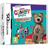 Little Charley Bear (Nintendo DS)