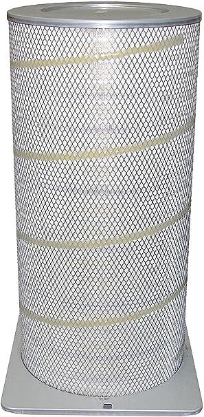 Baldwin Filters PA3611 Industrial Air Filter 12-3//4 x 34-5//8 in.