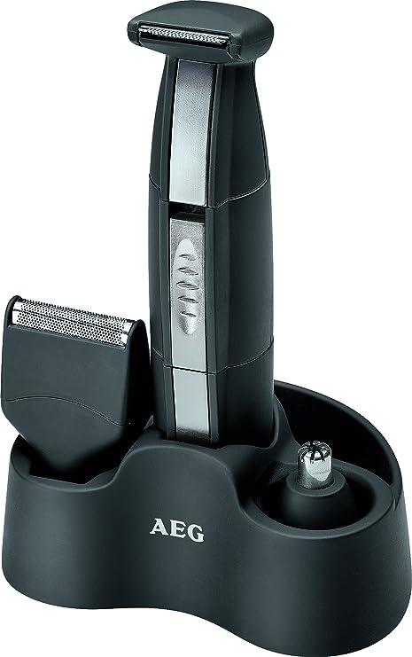 Aeg Recortador De Precisión Pt 5675 1 Unidad 100 g: AEG: Amazon.es ...