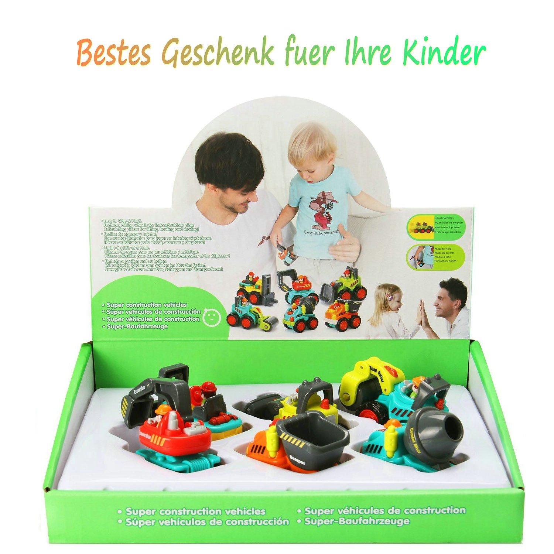 Groß Kidkraft Kücheset Bilder - Ideen Für Die Küche Dekoration ...
