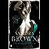 De andere vrouw: Na een vliegtuigongeluk verandert Avery's leven in een wakende nachtmerrie