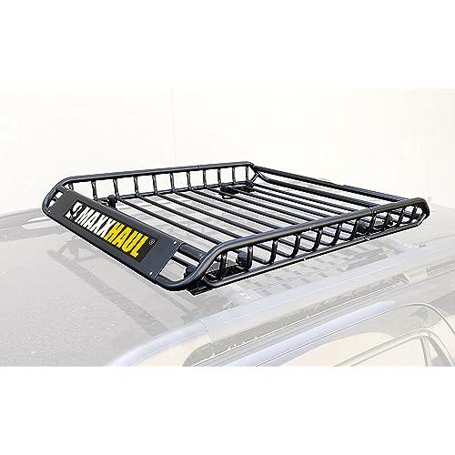 Car Roof Rack Amazon Com