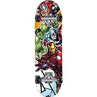 Stamp SM Skateboard