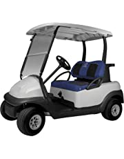 Classic Accessories Fairway Golf Cart