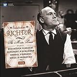 Sviatoslav Richter: The Master Pianist