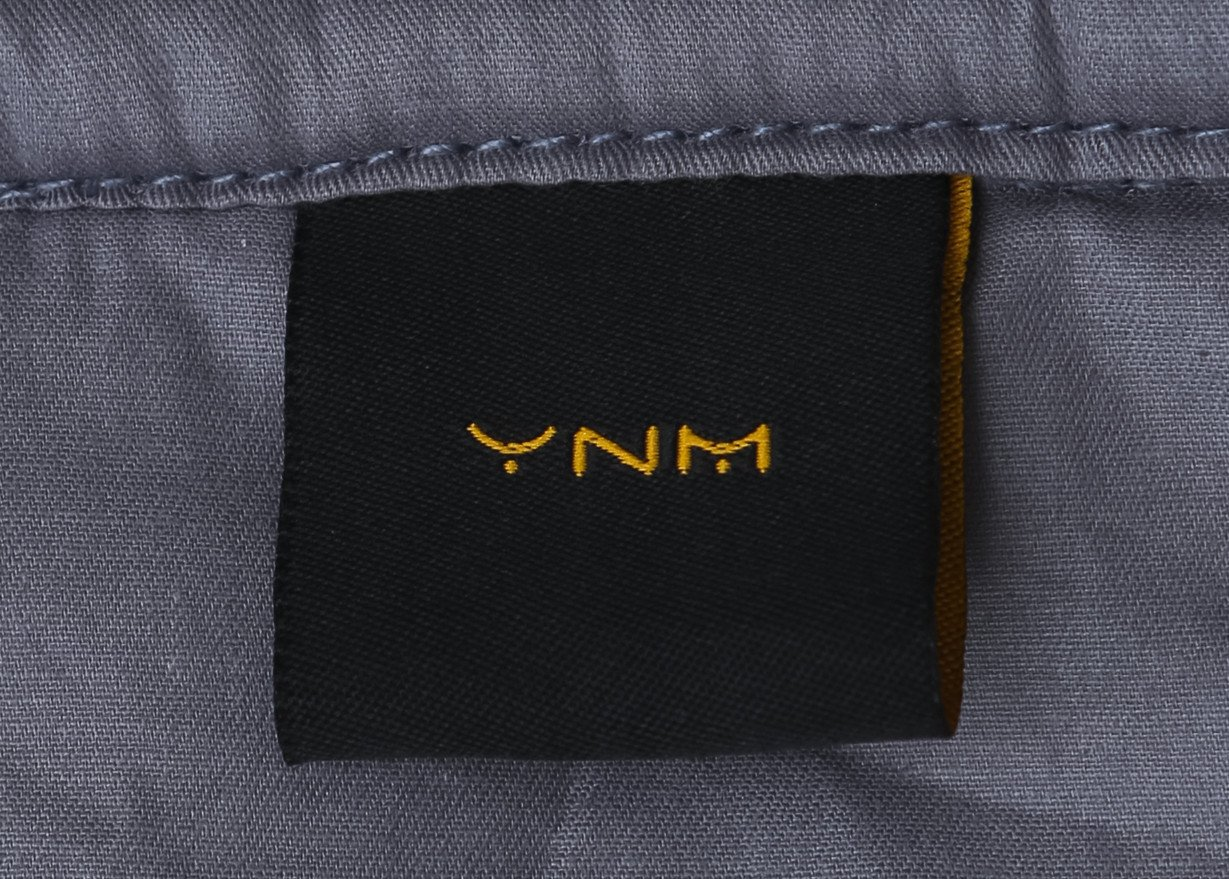 Weighted Blanket by YnM for Adults, Fall Asleep Faster and Sleep Better, Great for Anxiety, ADHD, Autism, OCD, and Sensory Processing Disorder(48''x72'')(15 lbs for 140 lbs individual) by YnM (Image #6)
