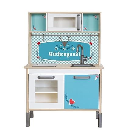 Emejing Cucina Bambino Ikea Pictures - Home Interior Ideas ...