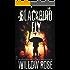 Blackbird Fly (Umbrella Man Trilogy Book 2)