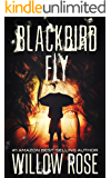 Blackbird Fly (Umbrella Man Series Book 2)