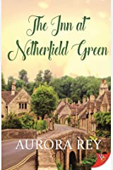 The Inn at Netherfield Green Kindle Edition