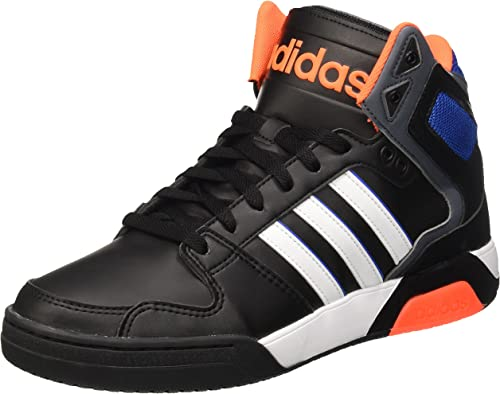 Bb9tis Sneakers Multicolour Size: 6 UK