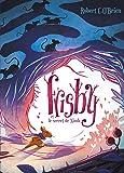 Frisby et le secret de Nimh