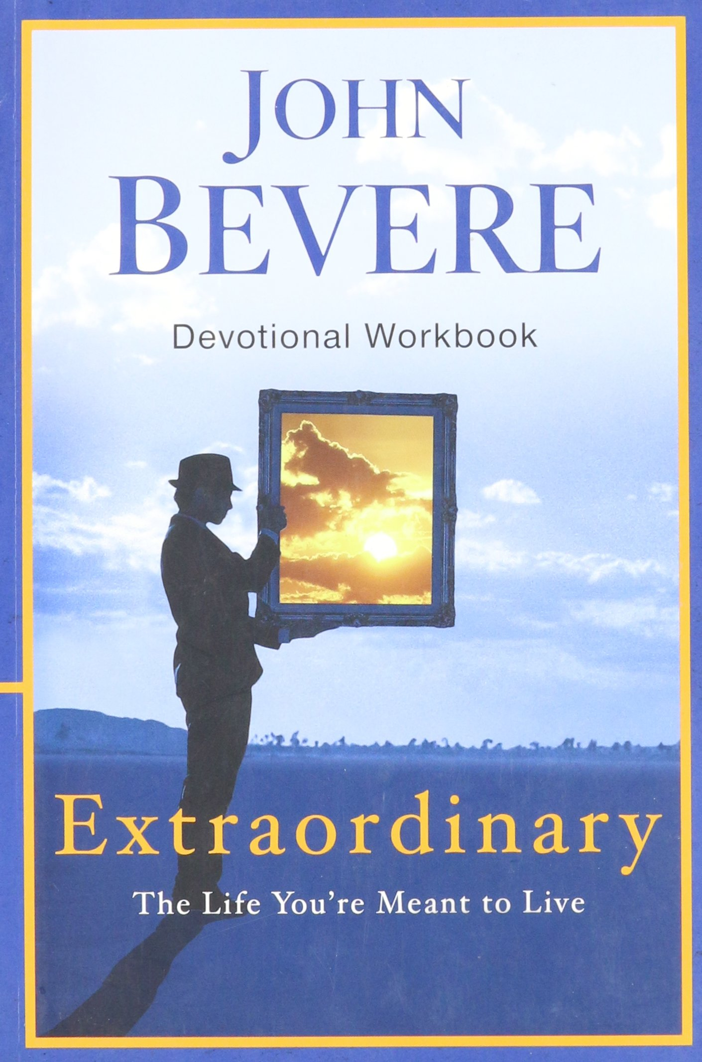 Pdf 7792 Under Cover Workbook John Bevere Answers 2019 Ebook Library