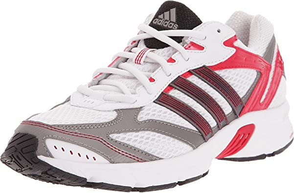 chaussures training homme adidas