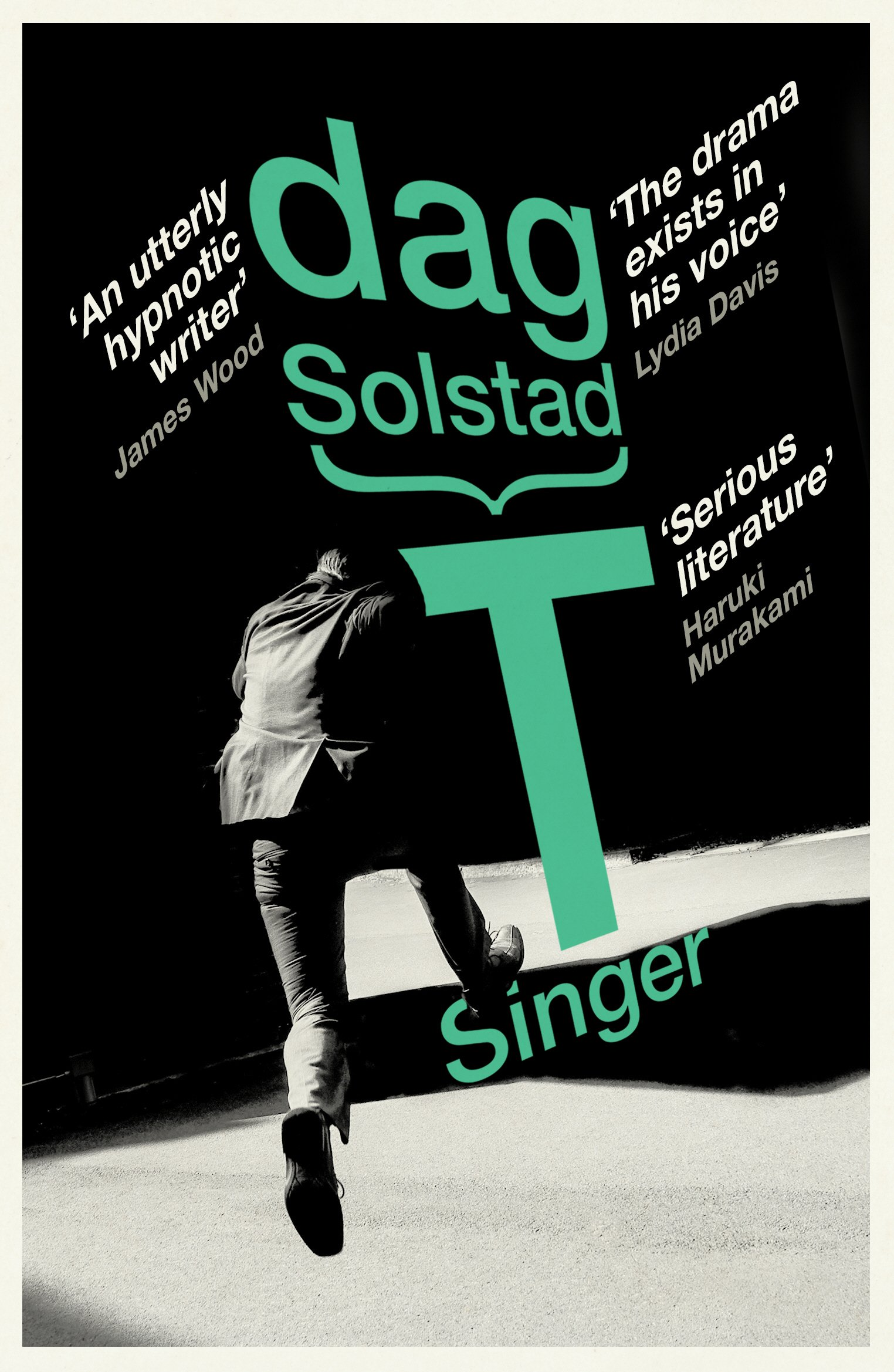 Image result for t singer solstad
