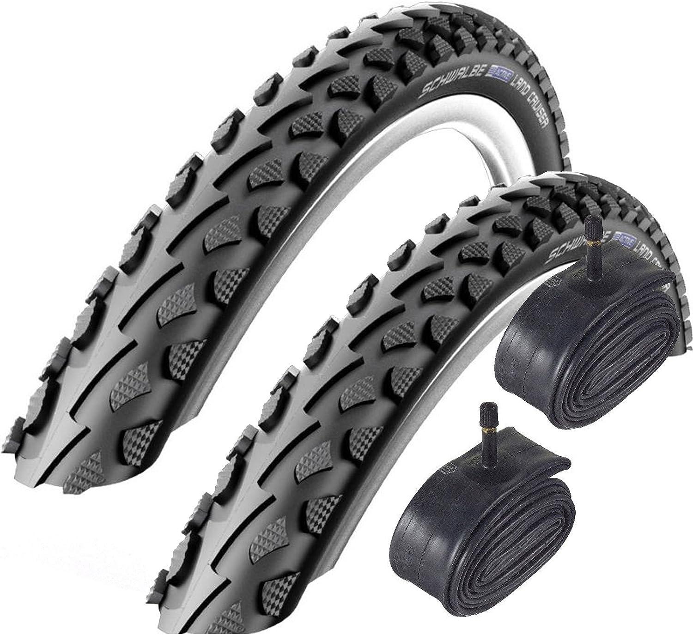 700 X 38c SCHWALBE RANGE CRUISER Anti Puncture Road Tour Gravel Bike Cycle Tyre