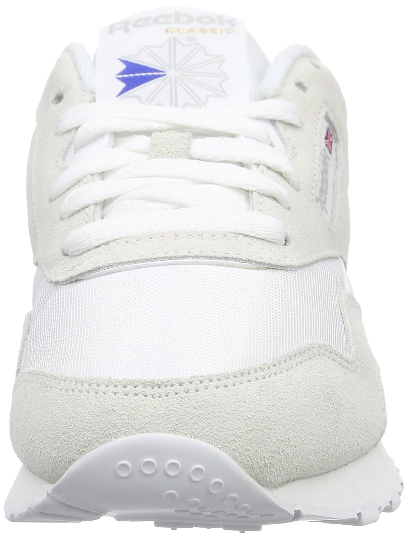 womens reebok classic sneakers