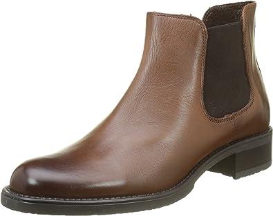 Chaussures femmes JONAK Comparer les prix sur