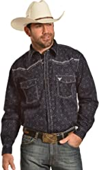 11a1b4e4 Amazon.com: Cowboy Hardware