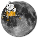 Mission Apollo ad FREE