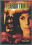 Terror Train [DVD] [Import]