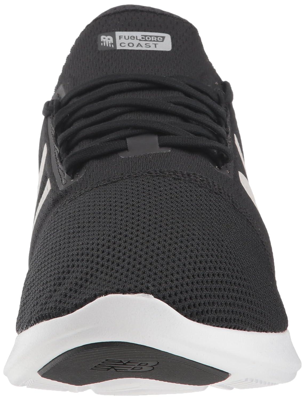 8ca14414 Amazon.com   New Balance Men's Coast V4 FuelCore Athletic Shoe Running    Road Running
