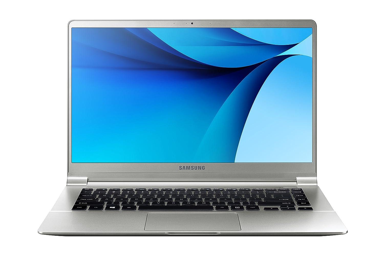 Notebook samsung 9 - Amazon Com Samsung Np900x5l K02us Notebook 9 15 Laptop Iron Silver Electronics