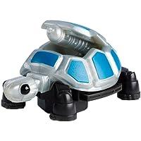 Dinotrux Reptool Tortool Vehicle