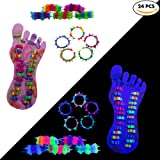Party Favors for Teen Girls Young Women 24 PCs