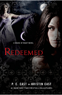 Amazon lost the house of night other world series ebook redeemed a house of night novel fandeluxe Gallery