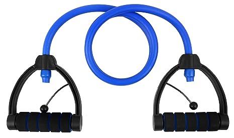 Cockatoo Toning Tube; Exercise Tube; Resistance Tube; Light Tube; Medium Tube;Hard Tube;Double Toning Tube