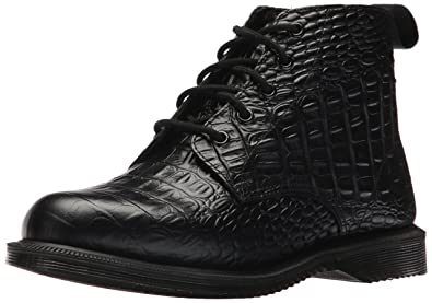 Women's Emmeline Croc Fashion Boot