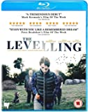 The Levelling [Blu-ray]
