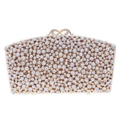 Amazon.com: Fawziya Bling Colorful Diamond