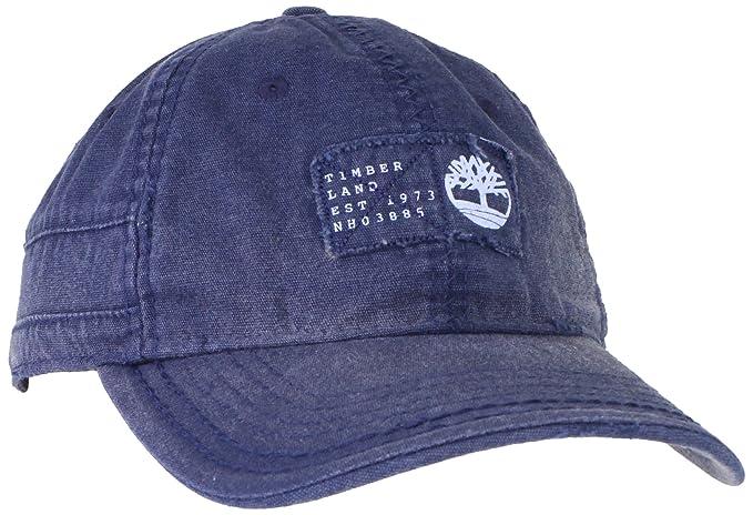 Timberland Men s Ball Cap 410db6de20b