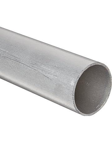 Aluminum Tubing &