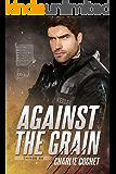 Against the Grain (THIRDS Book 5)