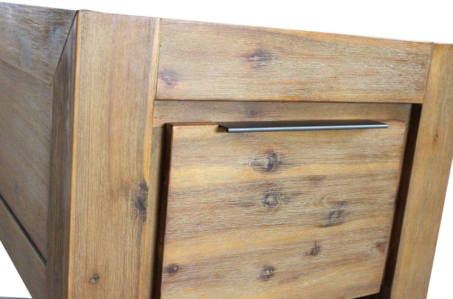 kche akazie hcker u kche boston akazie grau with kche akazie affordable pino kuchen wotzccom. Black Bedroom Furniture Sets. Home Design Ideas
