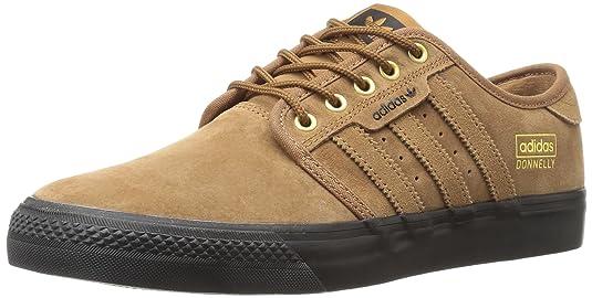 adidas originali scarpe da uomo seeley og avanzata di moda
